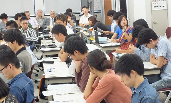 Students08w