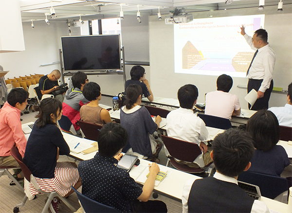 lecture08w
