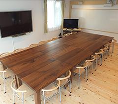 lounge04