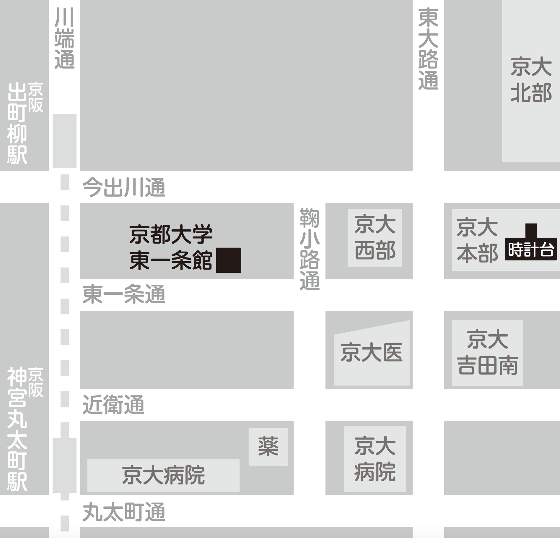 map_higashiichijokan_tokeidai